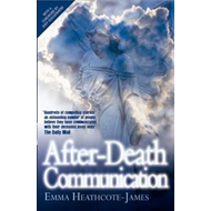 After Death Communication (BOK)