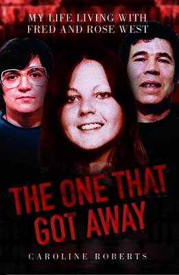 The One That Got Away (BOK)