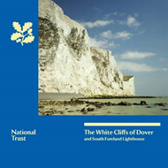 The White Cliffs of Dover (BOK)