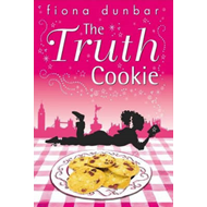The Truth Cookie (BOK)