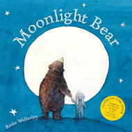 Moonlight Bear (BOK)