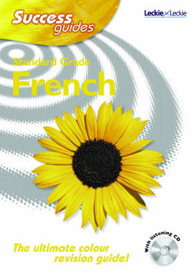 French Success Guide (BOK)