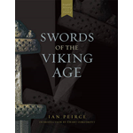 Swords of the Viking Age (BOK)