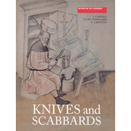 Knives and Scabbards (BOK)