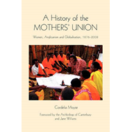 History of the Mothers' Union (BOK)