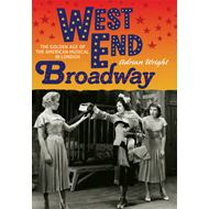 West End Broadway (BOK)