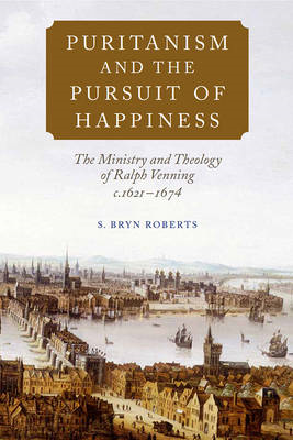 Puritanism and the Pursuit of Happiness (BOK)