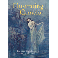 Illustrating Camelot (BOK)