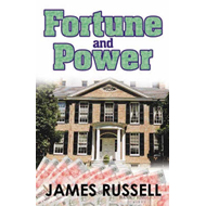 Fortune and Power (BOK)