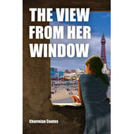View from Her Window (BOK)