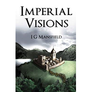 Imperial Visions (BOK)