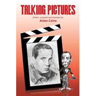 Talking Pictures (BOK)