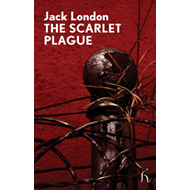 The Scarlet Plague (BOK)