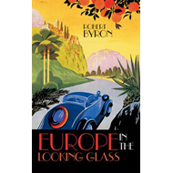 Europe in the Looking Glass (BOK)