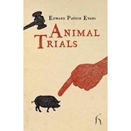 Animal Trials (BOK)