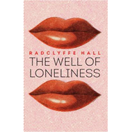 Well of Loneliness (BOK)