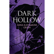 Dark Hollow (BOK)