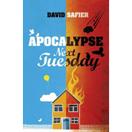Apocalypse Next Tuesday (BOK)