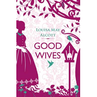 Good Wives (BOK)