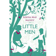Little Men (BOK)