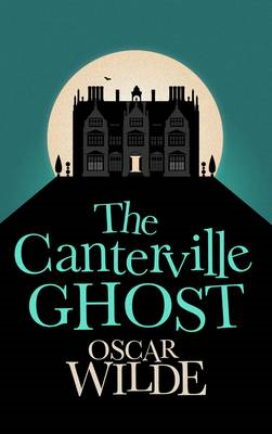 Canterville Ghost (BOK)