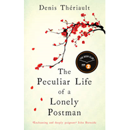 Peculiar Life of a Lonely Postman (BOK)