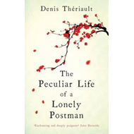The peculiar life of a lonely postman (BOK)