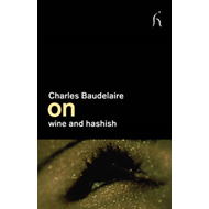 On Wine and Hashish (BOK)