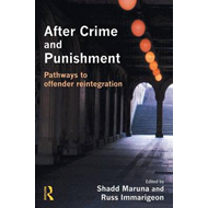 After Crime and Punishment (BOK)