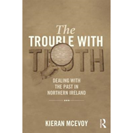 Trouble with Truth (BOK)
