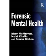 Forensic Mental Health (BOK)