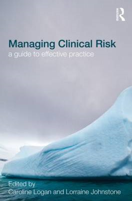 Managing Clinical Risk (BOK)