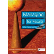 Managing for Results (BOK)