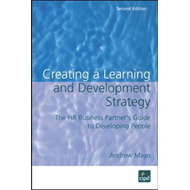 Creating a Learning and Development Strategy (BOK)