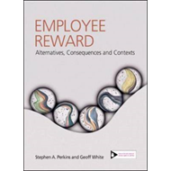 Employee Reward (BOK)