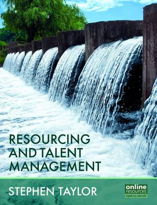Resourcing and Talent Management (BOK)