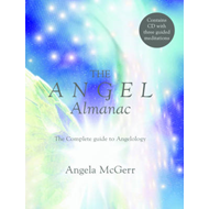 Angel Almanac (BOK)