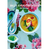 Bill's Everyday Asian (BOK)