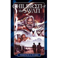 Children of the Swan (BOK)