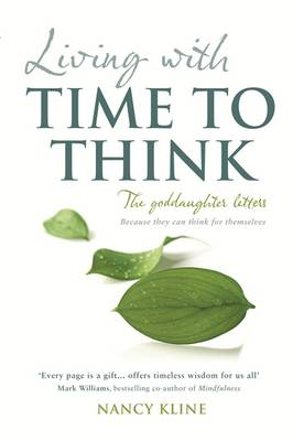 Living with Time to Think (BOK)