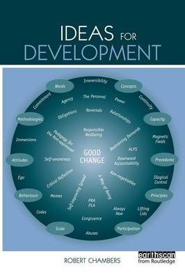 Ideas for Development (BOK)