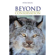 Beyond Conservation (BOK)