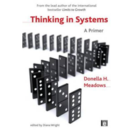 Thinking in Systems: A Primer (BOK)