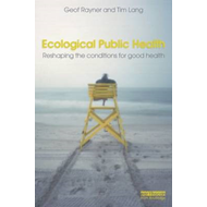 Ecological Public Health (BOK)