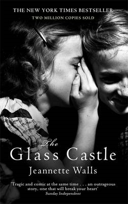 The Glass Castle (BOK)