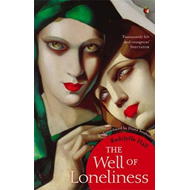 The Well of Loneliness (BOK)