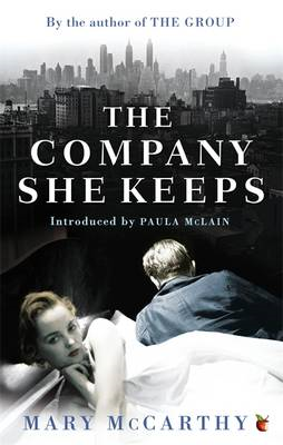 The Company She Keeps (BOK)