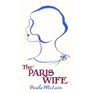 The Paris wife (BOK)