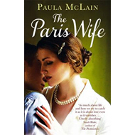 Paris Wife (BOK)