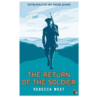 The Return of the Soldier (BOK)